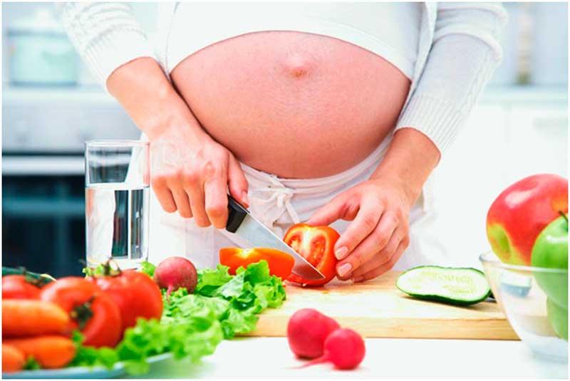 Как-питаться-во-время-беременности1