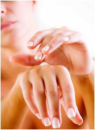 Как-ухаживать-за-кожей-рук