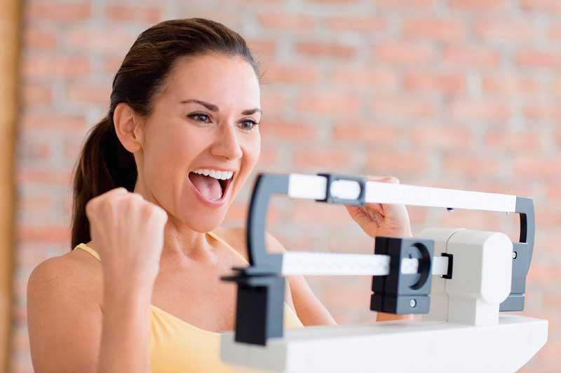 Что-делать-если-лишний-вес-не-уходит
