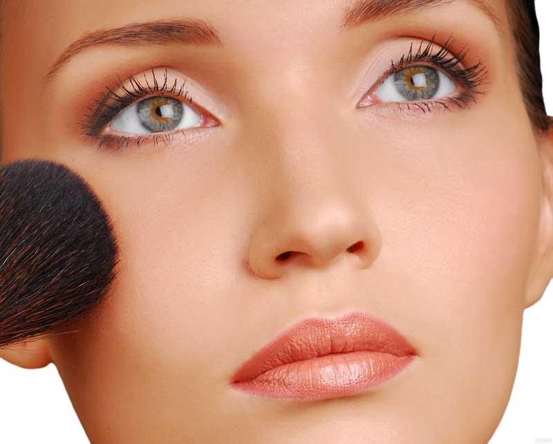 Секреты-дневного-макияжа