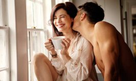 Желанность в отношениях