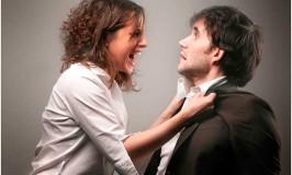 Как избавится от ревности