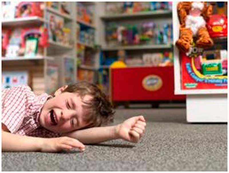 Как-успокоить-ребенка-в-магазине1