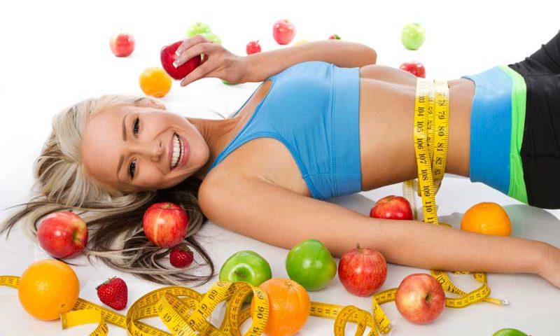 Что делать если лишний вес не уходит?