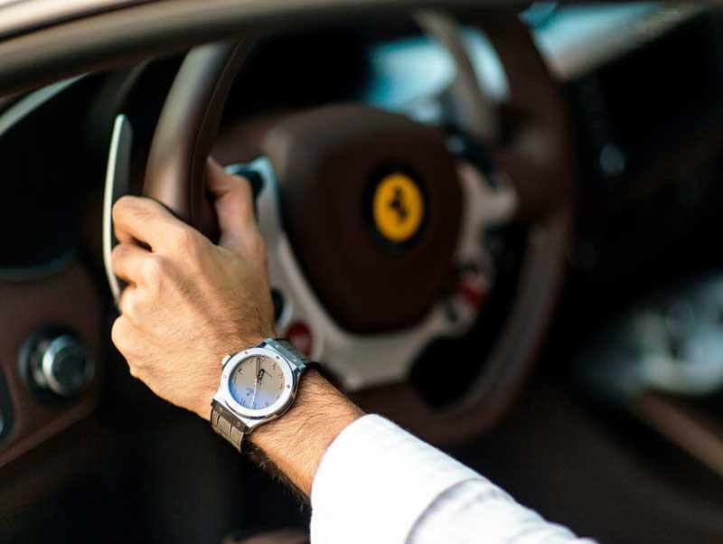 Наручные-часы-–-прекрасное-дополнение-любого-образа_