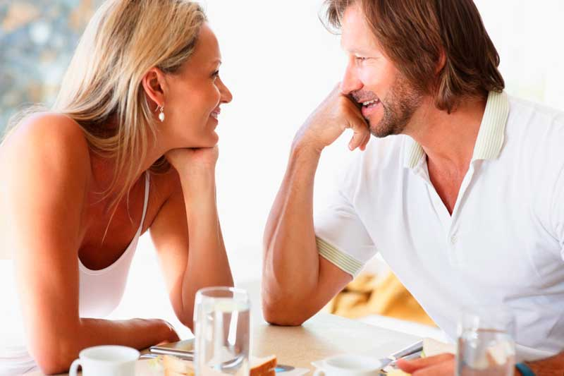 Тепло-отношений-зависит-от-женщины